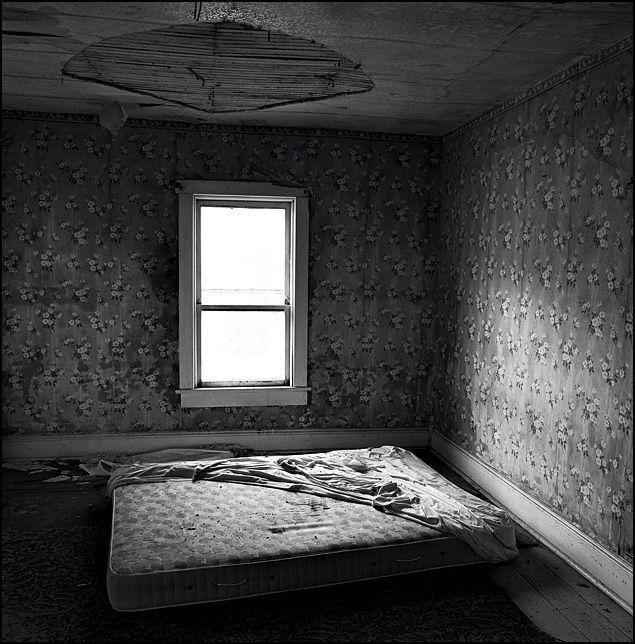 Pin By Duane Edmonds On Art – Photography