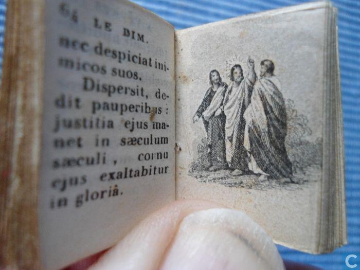 Boeken - Diversen - Le Petit Paroissien de l