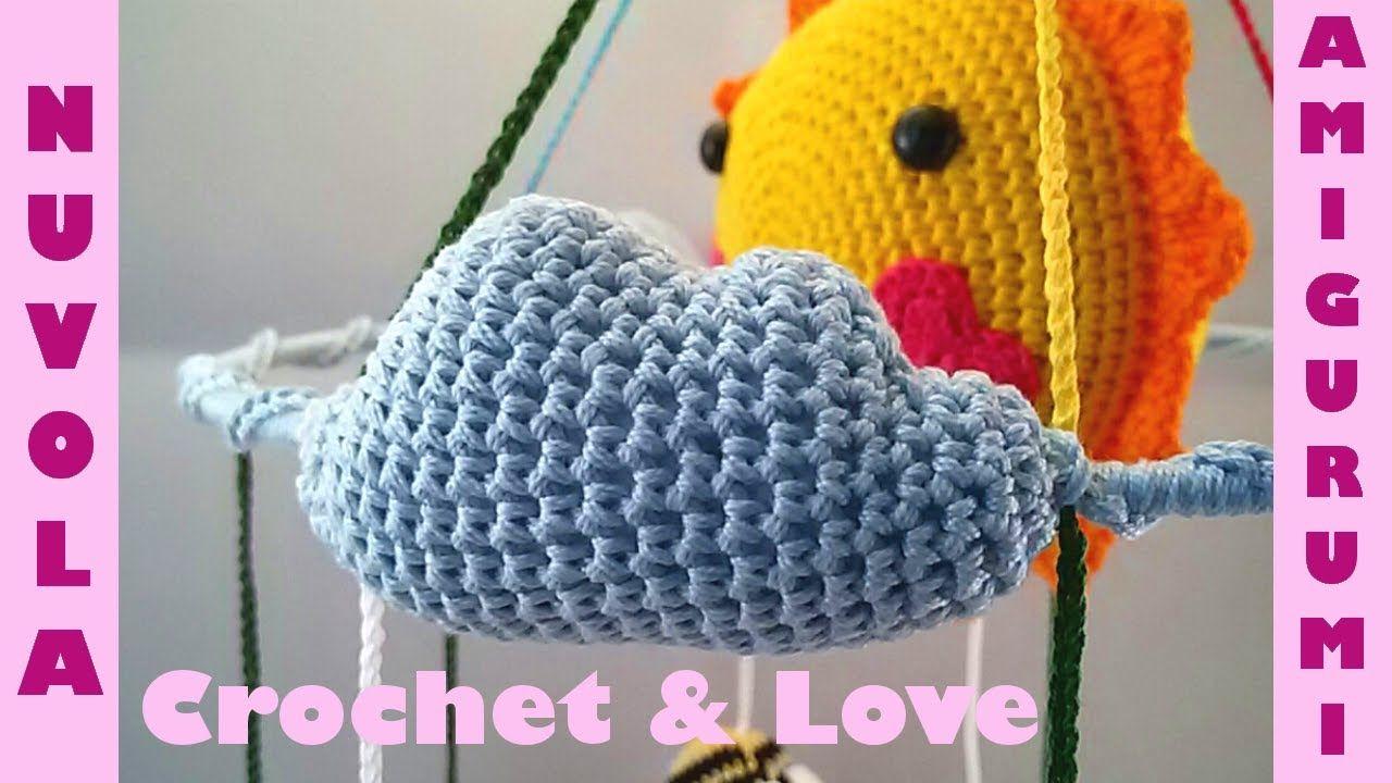 Amigurumi Knitting Tutorial : Amigurumi pig free knitting pattern tutorial free amigurumi