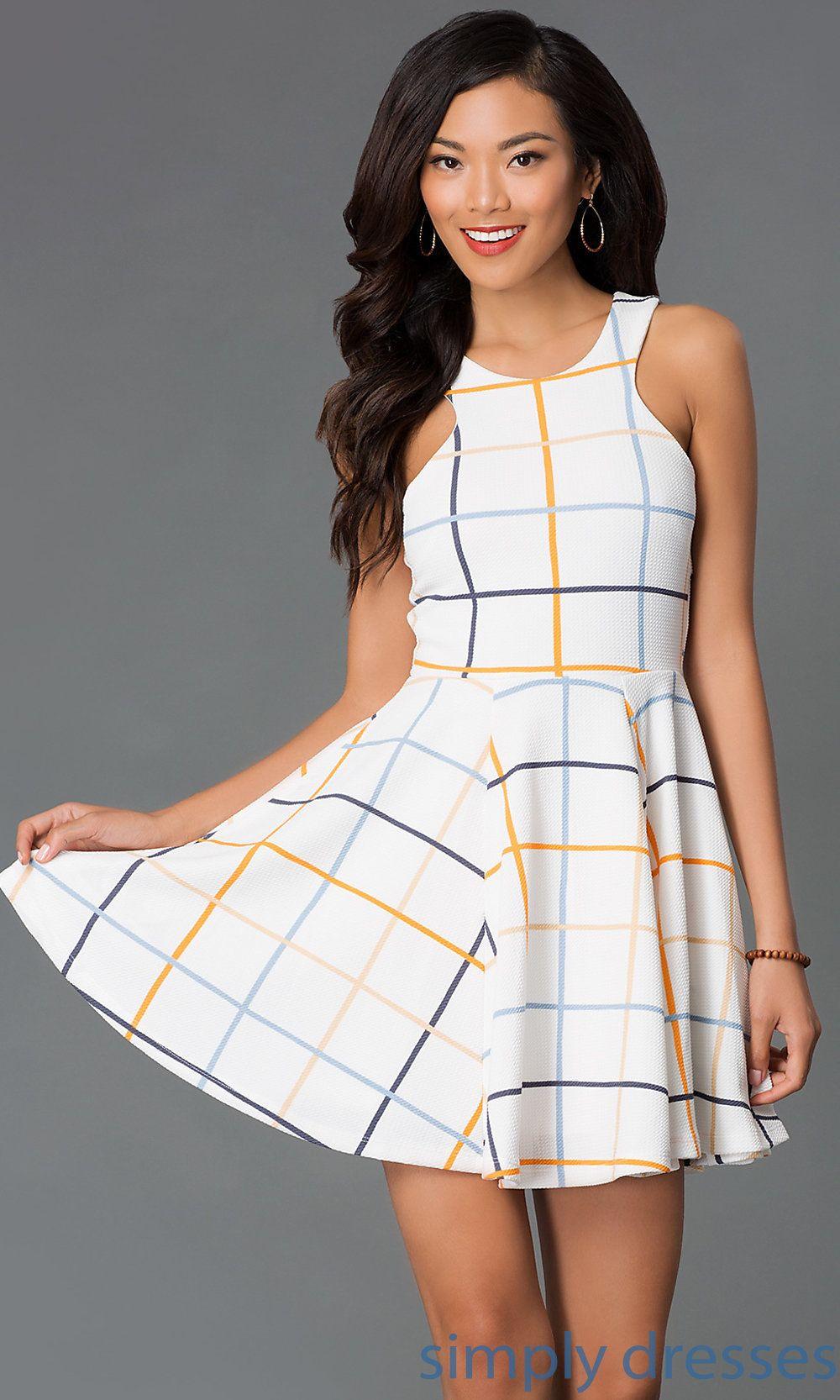 Dresses formal prom dresses evening wear short print casual