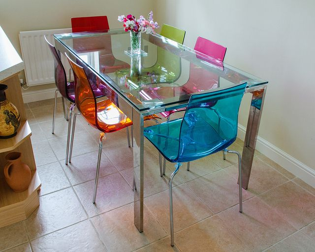 Funky Kitchen Tables Google Search Unique Dining Tables Dining Room Paint Funky Home Decor