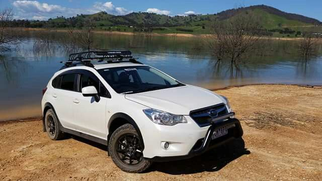 pin by steve imes on subaru outback forester wrx sti. Black Bedroom Furniture Sets. Home Design Ideas