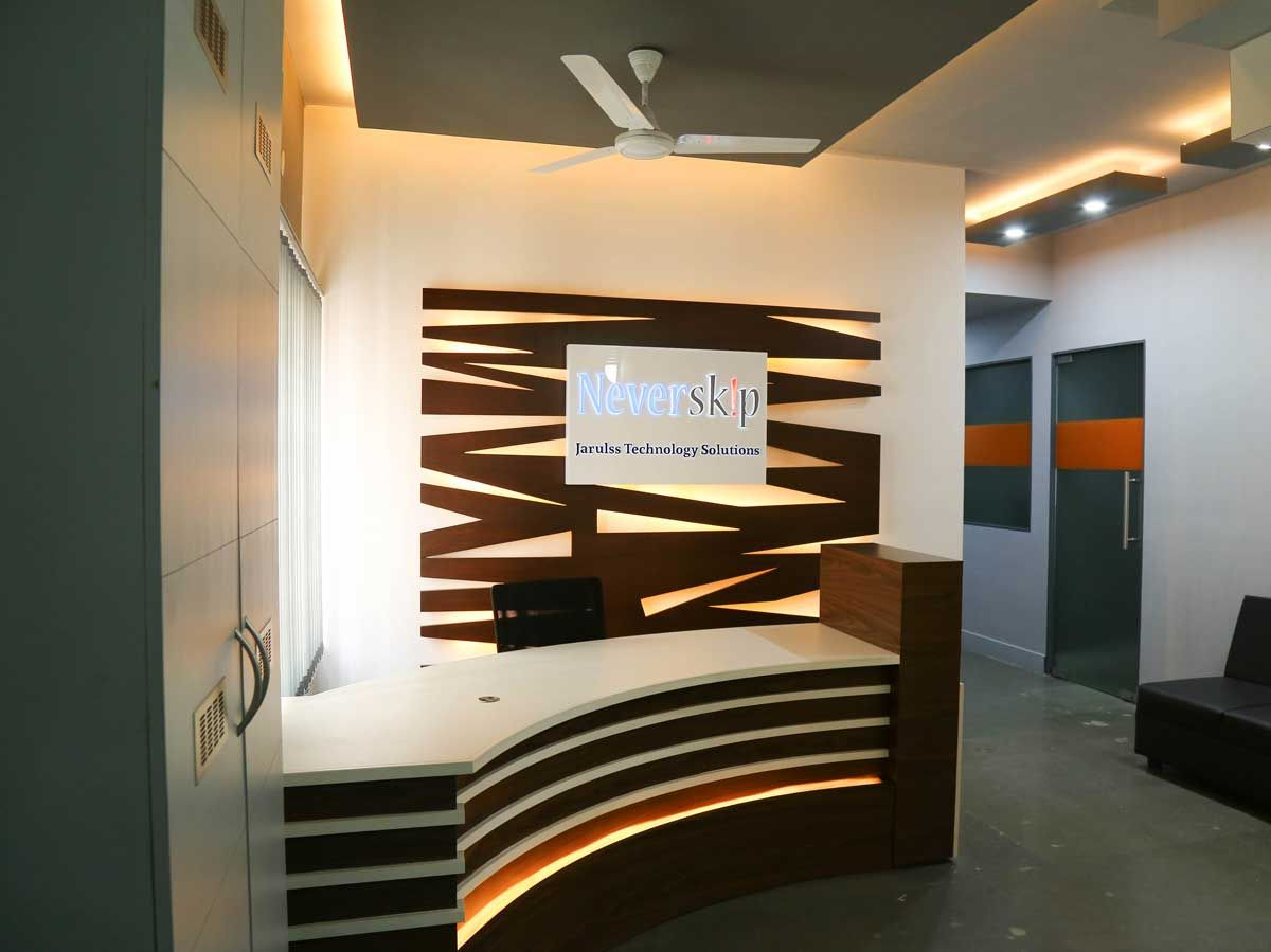 Cheap Office Interior Designers In Chennai With Images Classic Interior Design Modern Interior Design Home Interior Design