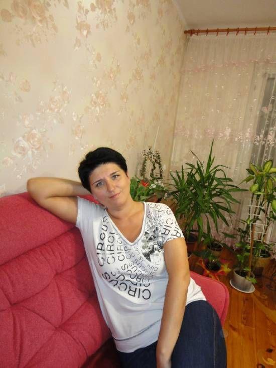 хабаровск знакомства вконтакте