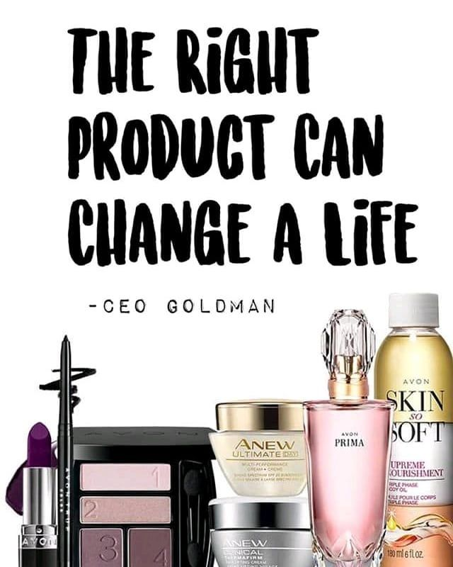 8bfa5715988 HELLO BEAUTIFUL Avon has products that will change your life. Skincare Hair  care wellness and more - we have a little something for everyone.
