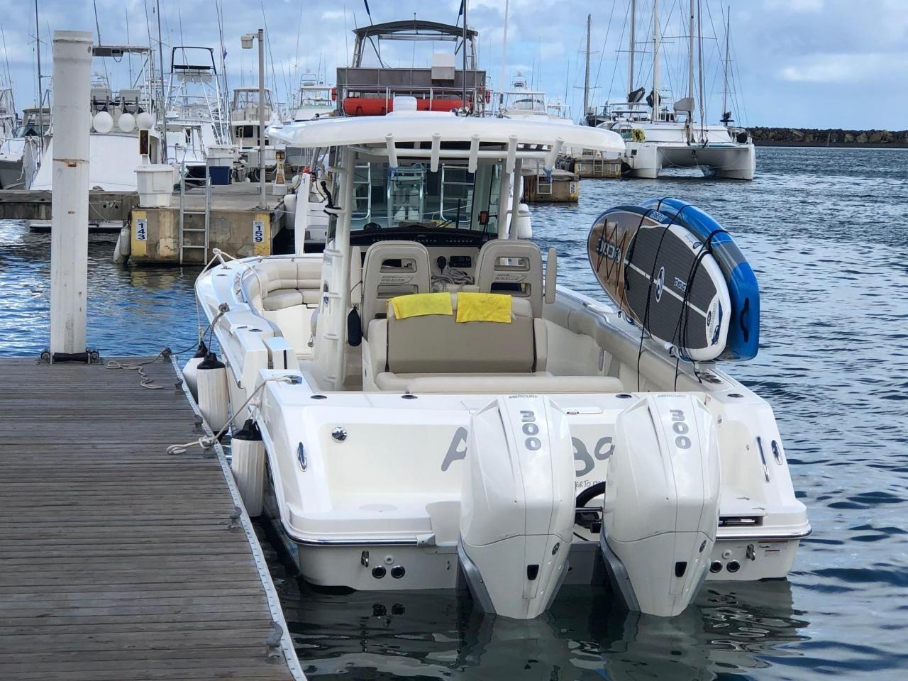 Download 2 Paddleboard Fishing Boat Rack Rod Mount Sup Rack Paddle Boarding Boat Fishing Boats