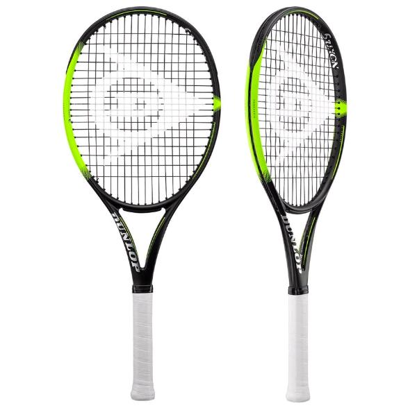 New Tennis Racquets From Dunlop Tennis Racquet Tennis Best Tennis Rackets