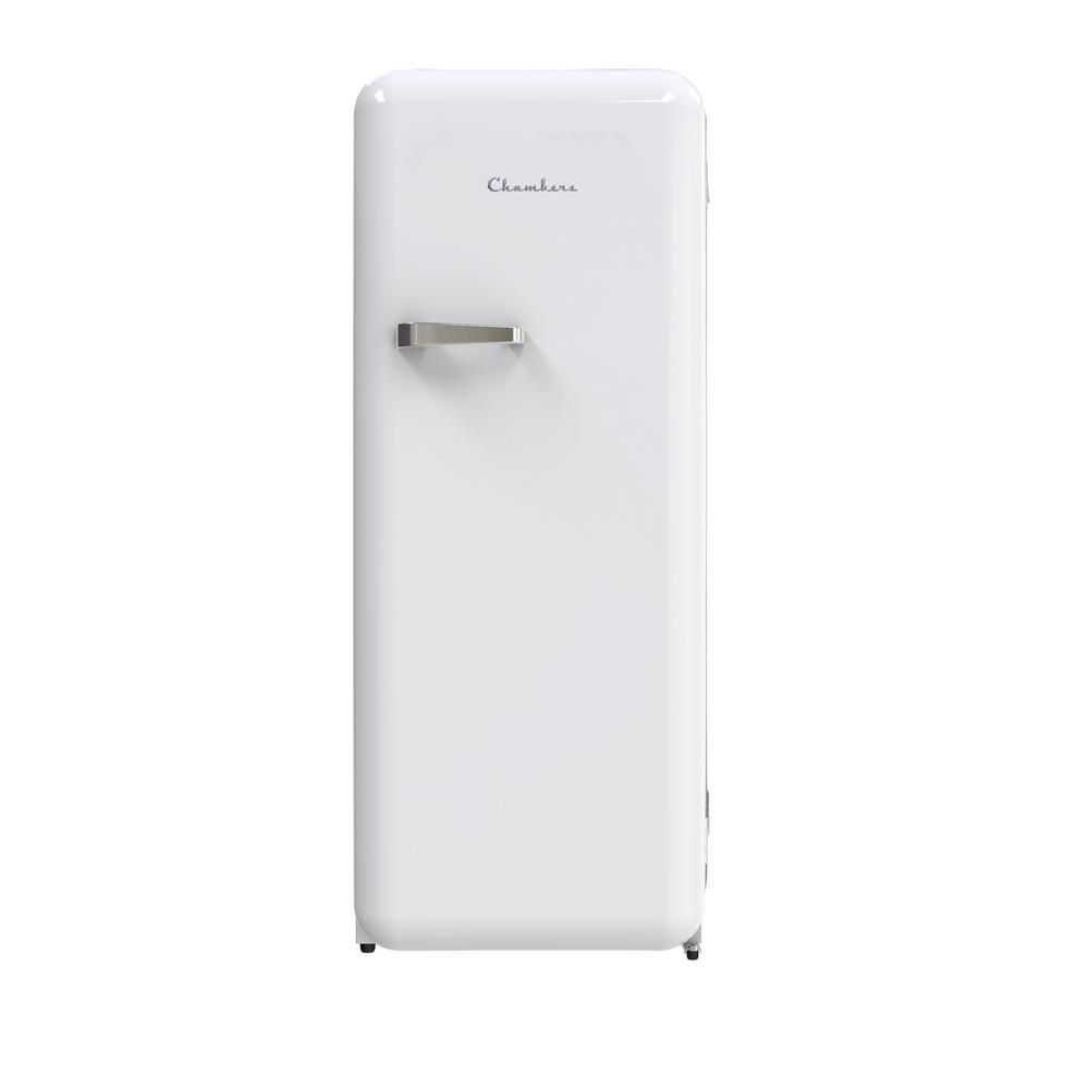 10 Best Skinny Refrigerators For A Narrow Kitchen Space Column Refrigerator Apartment Refrigerator Thermador