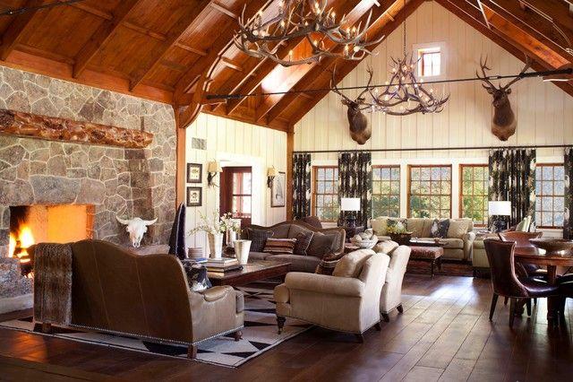 interior designer denver co interior designer denver co gehen nie rh pinterest com Denver Co Map contemporary interior designer denver
