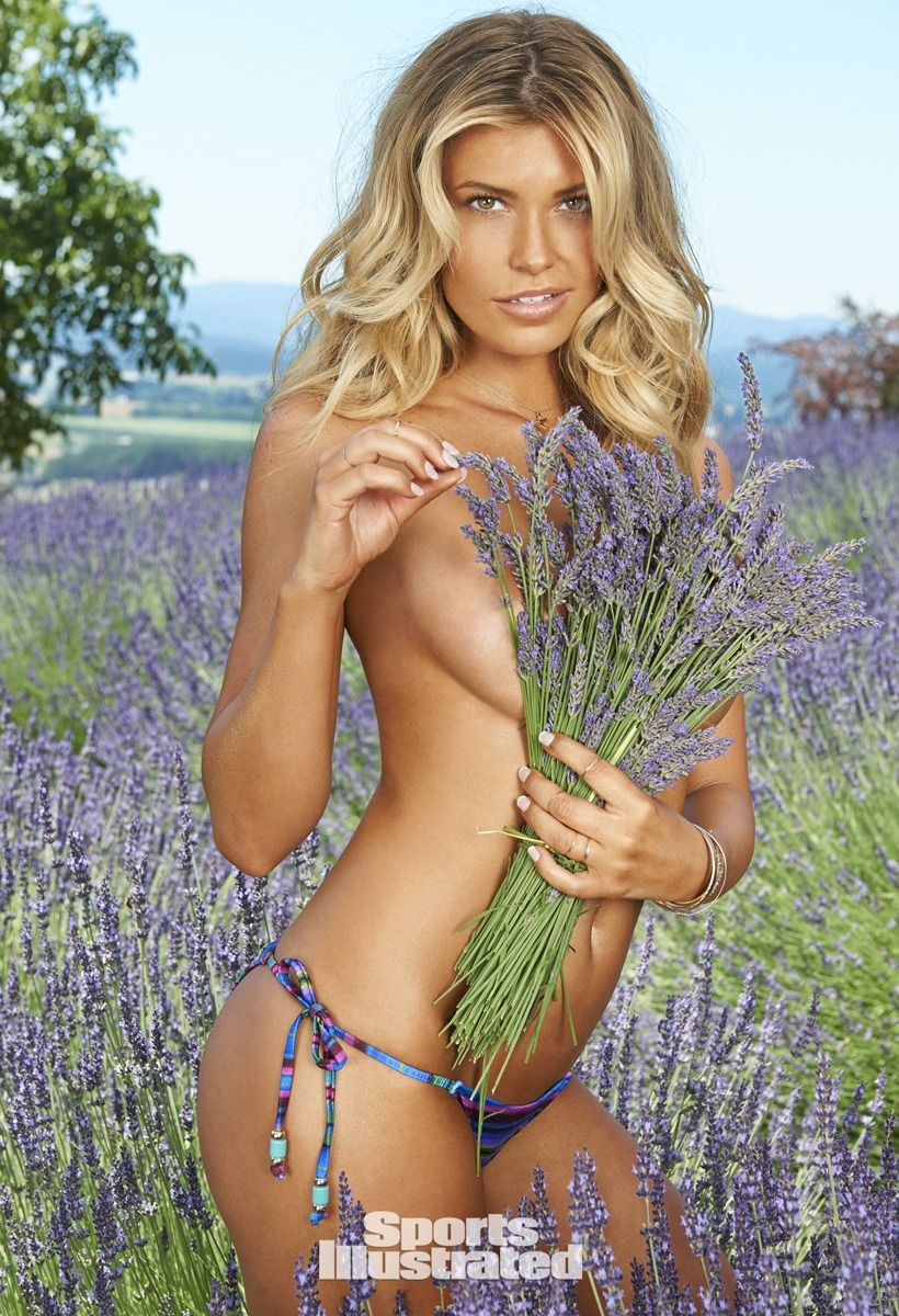 Samantha Hoopes Swimsuit Photos Sports Illustrated 2015