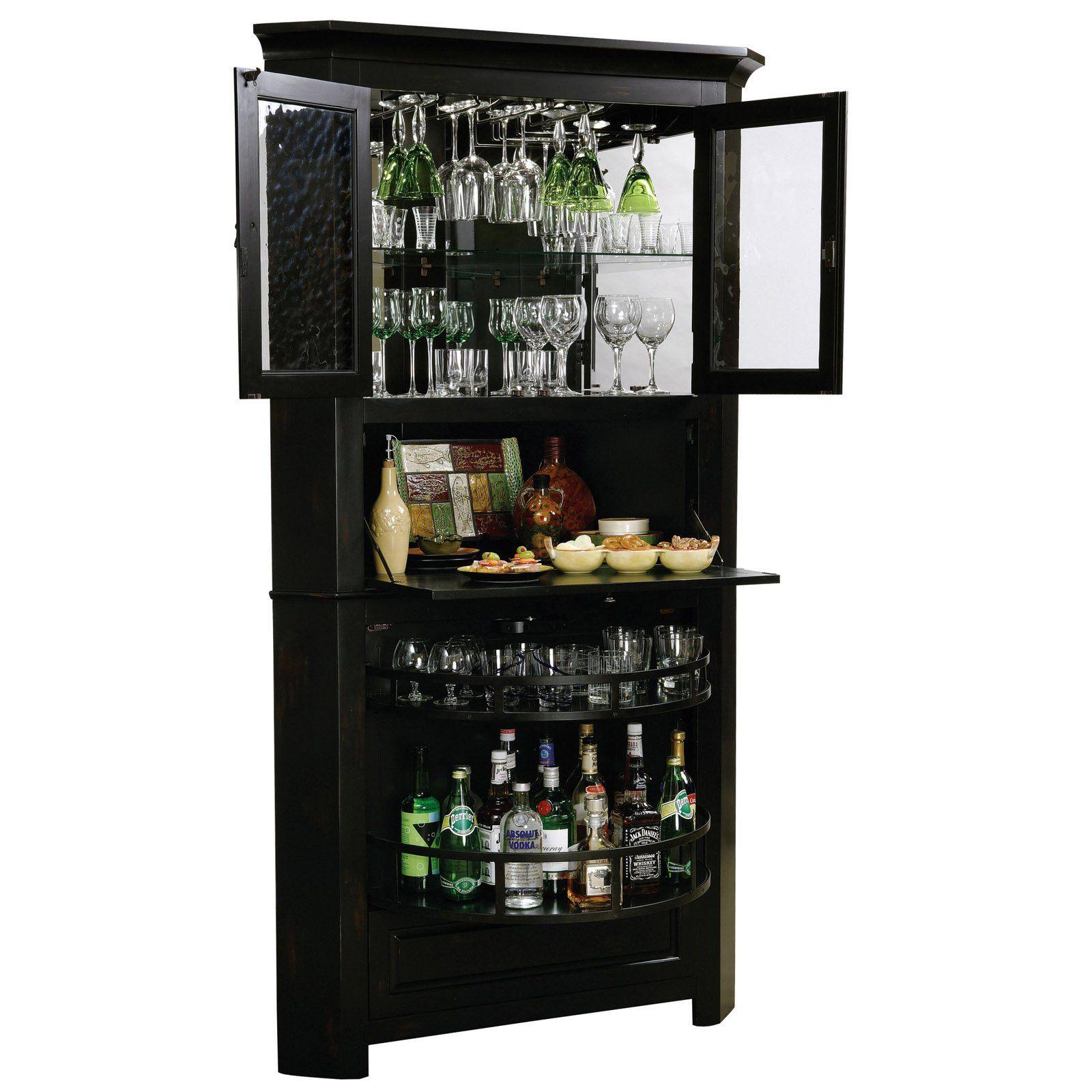 High Quality Small Home Bar. Corner Wine CabinetWine Bar CabinetWine Storage ...