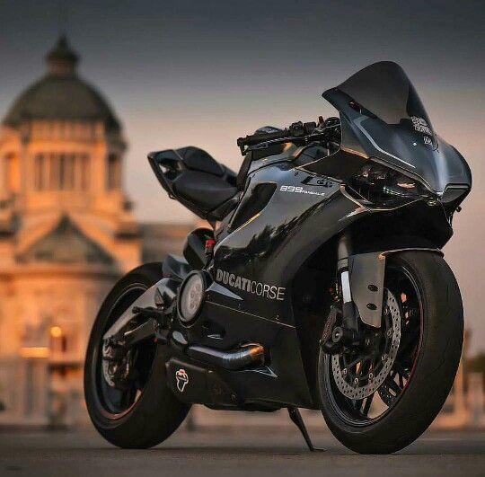 Mais de 25 ideias nicas de moto triciclo no pinterest for Moto regalasi