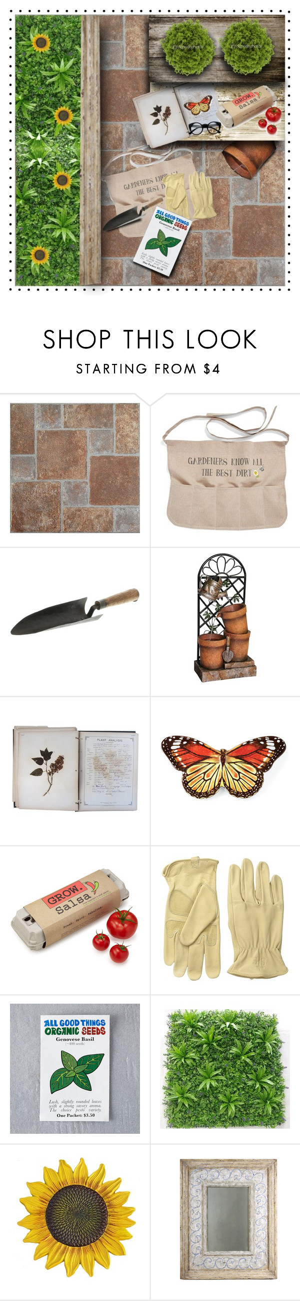 """Nature never goes out of style♡♡"" by preciouspearll ❤ liked on Polyvore featuring interior, interiors, interior design, home, home decor, interior decorating, Nexus, Levtex, Dot & Bo and Universal Lighting and Decor"
