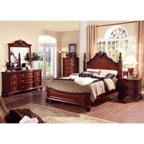 solid wood bedroom furniture sets bedroom furniture in 2019 rh pinterest com