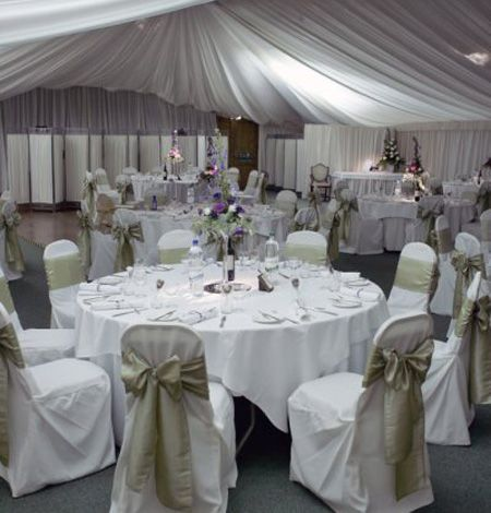 function accessories chair covers special needs high welcome to and more providing luxury table decorations in norfolk suffolk rest of the uk
