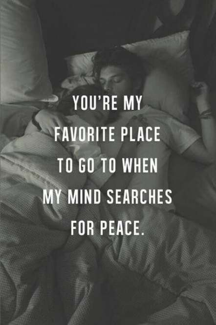 25+ Ideas Funny Love Quotes For Him Marriage Sayings For 2019 #funny #quotes
