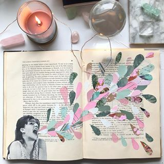 Best Journals for Art Journaling