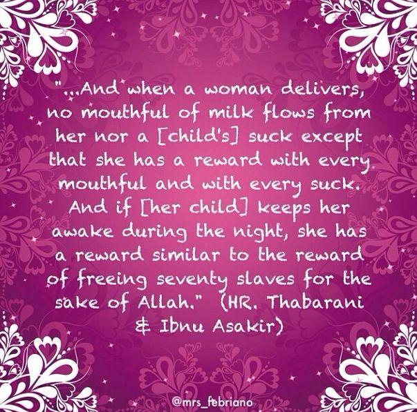 Allah, Islam , women, Muslim, mothers, God