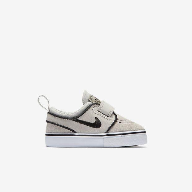 infant nike sb shoes Shop Clothing