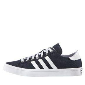 promo code ade6a 6419b Me gustó este producto Adidas Zapatillas Hombre Urbanas Court Vantage. ¡Lo  quiero!