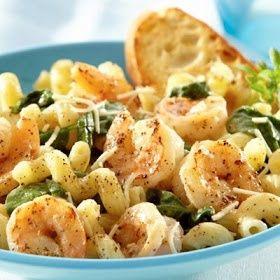 Healthy Snack Recipes: Delicious Foods
