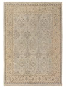 Masland Heirloom Rug Rugs On Carpet Rugs Area Rugs