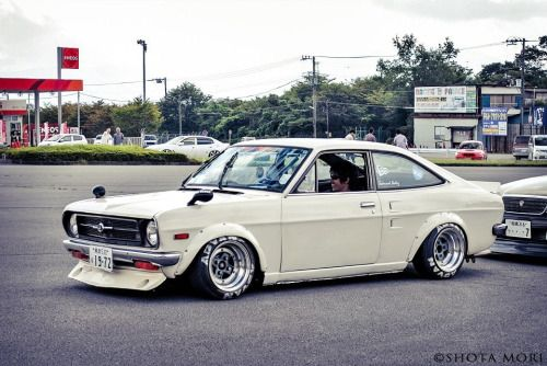 Datsun Gx Jdm Pinterest Jdm Cars And Nissan