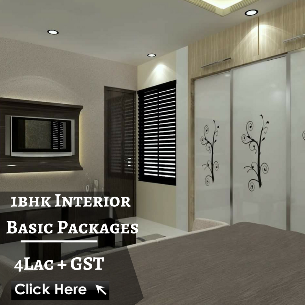 Interior Designer In Thane Interior Designer In Mumbai Interior Wall Wardrobe Design House Interior