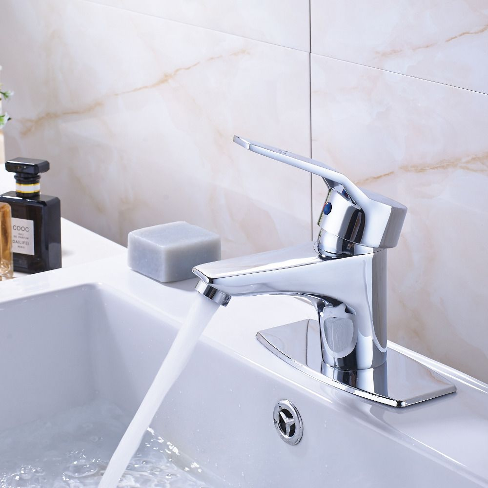 Perfect Sink Faucets And More Component - Bathtub Design Ideas ...