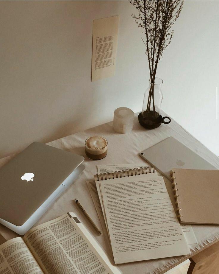 📚 Study motivation — Мотивация к учёбе