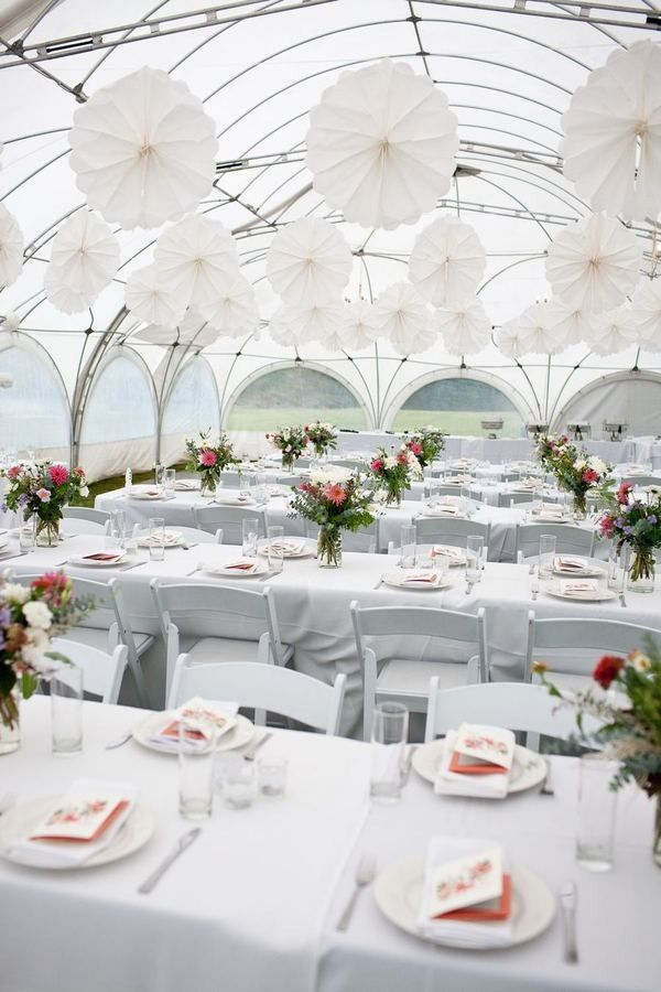 Auckland wedding by sutherland kovach tents wedding and weddings auckland wedding by sutherland kovach tulle decorationsreception junglespirit Image collections