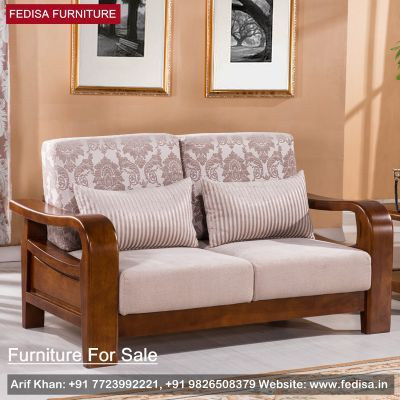 Wooden Sofa Set Wooden Sofa Furniture Catalog Buy Sofa Set