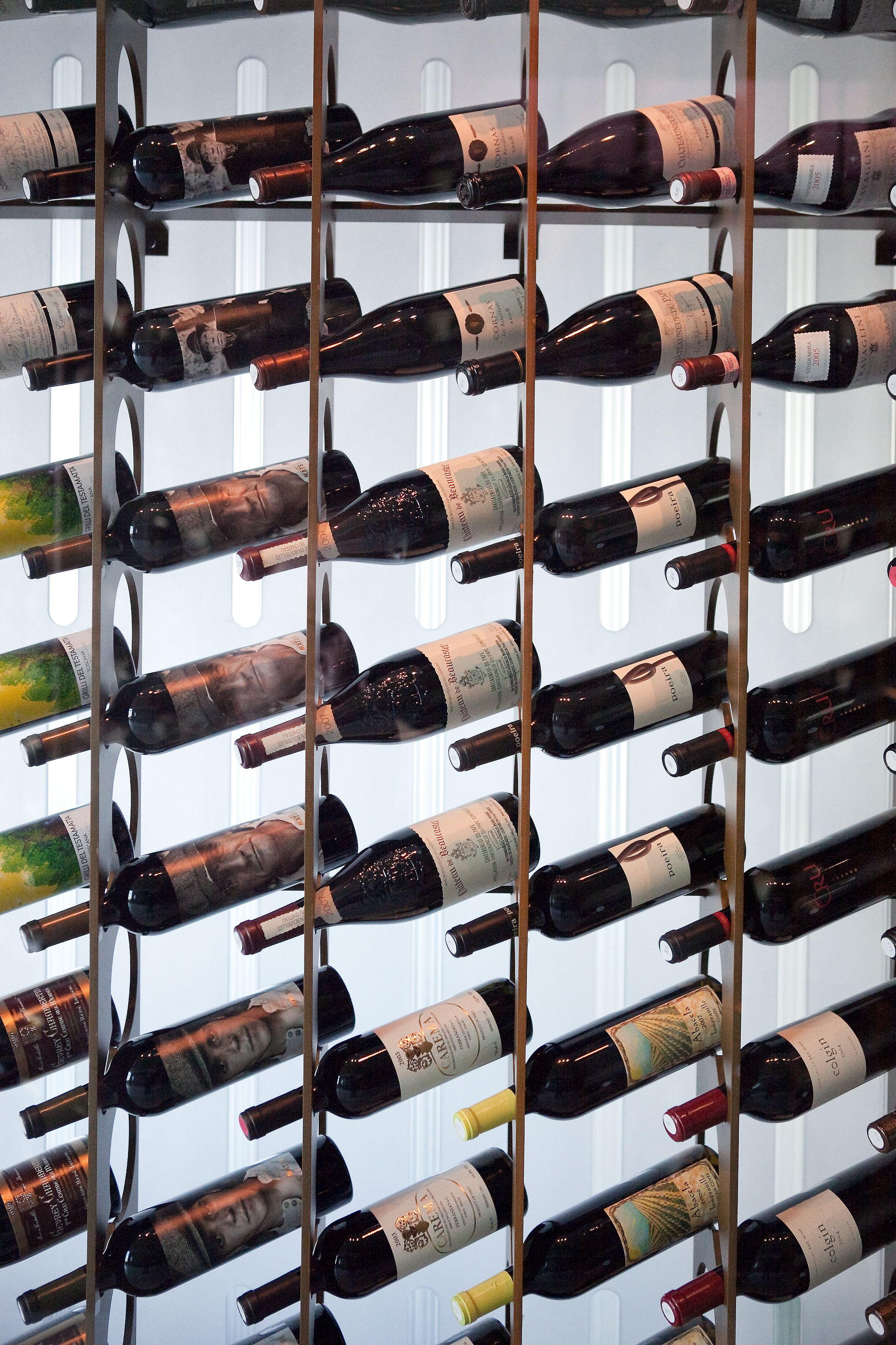 crowdbuild cheap awesome ideas oa hanging top leveson plus rack to wine inspirationcharlton how home mounted bottle skillful racks for deluxe wall