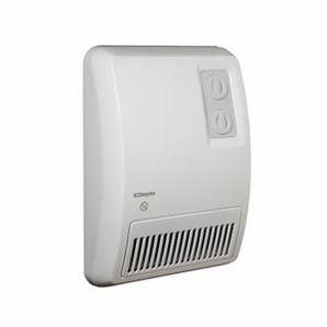 169 99 240v 2000w Bathroom Wall Heater