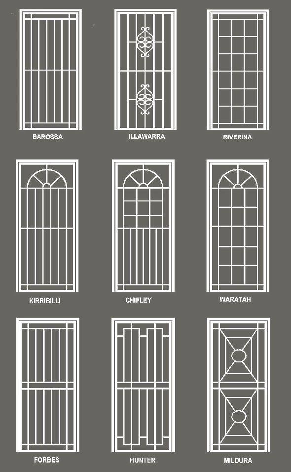 House Security Gate Designs Html on iron fences and gates designs, metal fence gates designs, garage door designs, house gate design pakistan, concrete fences and gates designs, aluminum driveway gates designs,