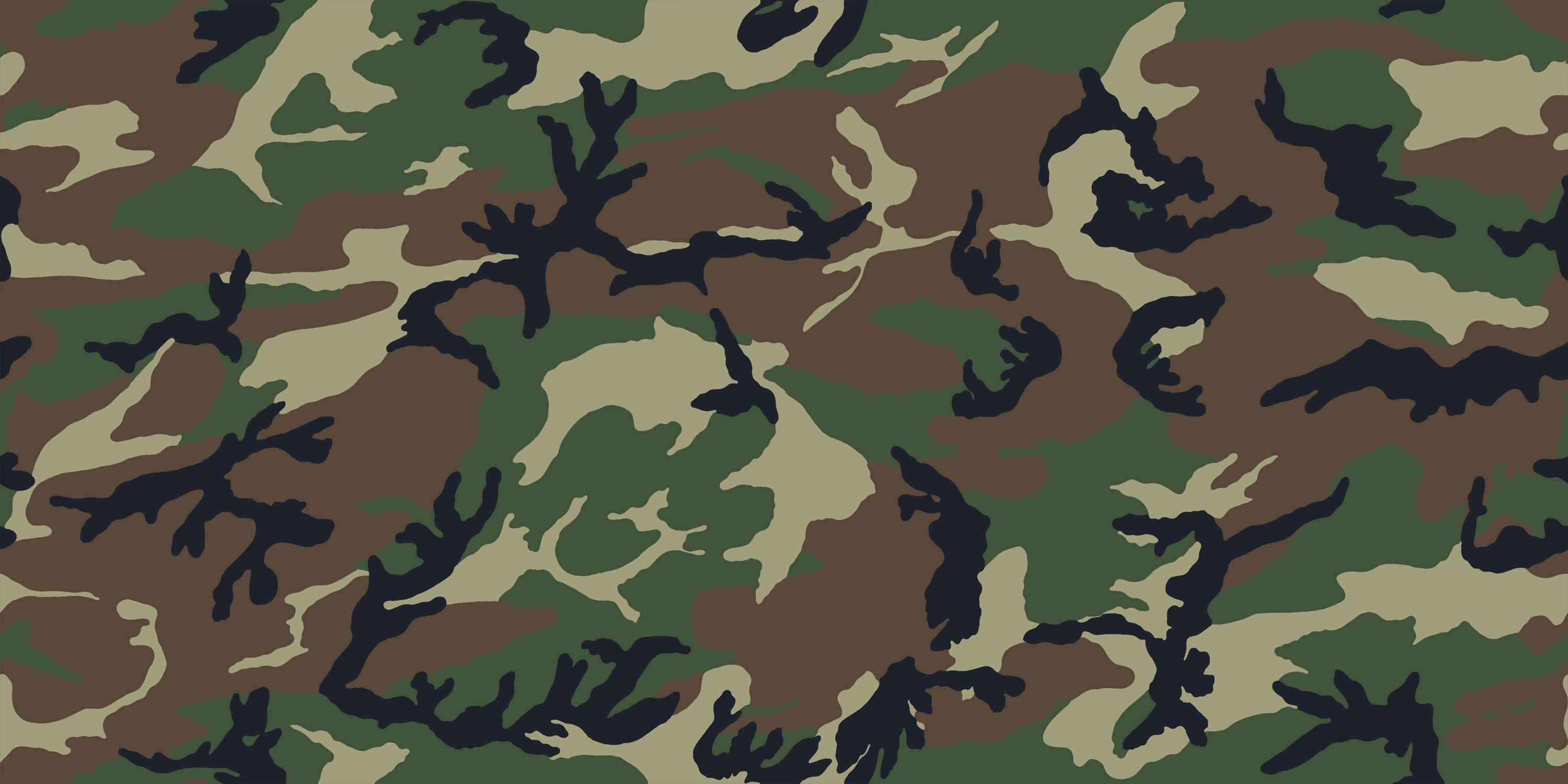 Camouflage Wallpapers For Phones 49 Wallpapers Hd Wallpapers Camouflage Wallpaper Camo Wallpaper Abstract Art Wallpaper