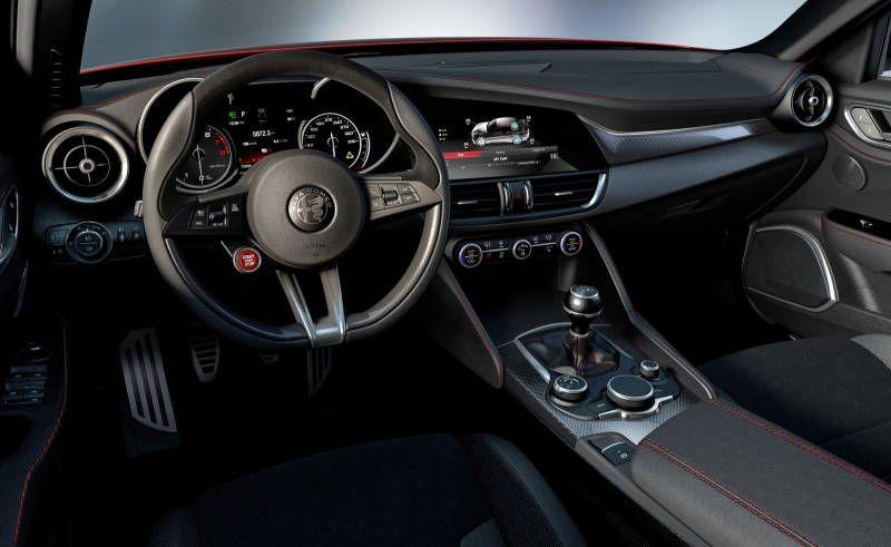 2016 Alfa Romeo Giulia Release Date Changes Specs Price Interior Review Sedan Usa Alfa Romeo Giulia Quadrifoglio Alfa Romeo Giulia Alfa Romeo Stelvio