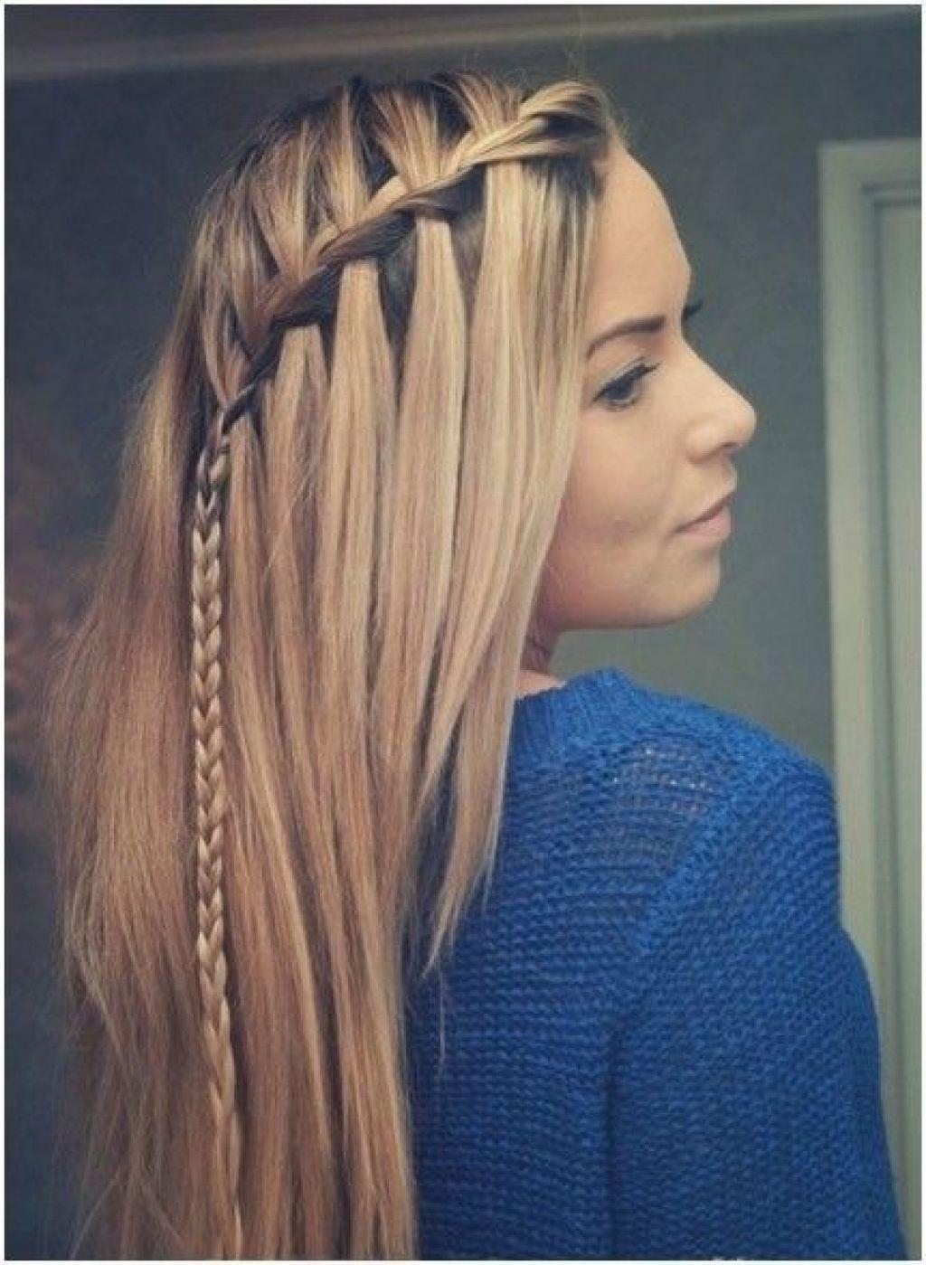 Cute Little Girl Hairstyles For Straight Hair Hairstyleblog Straight Hairstyles Long Hair Styles Hair Styles