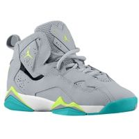 2e70633bb53ea2 Girls  Girls  Grade School Jordan Shoes