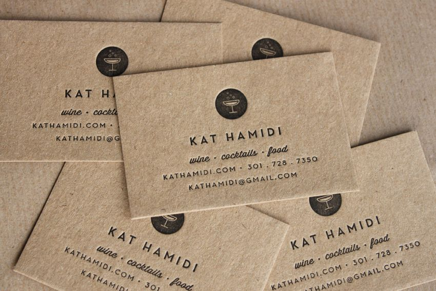 recycled paper branding - Google Search | businesscard - recycled ...