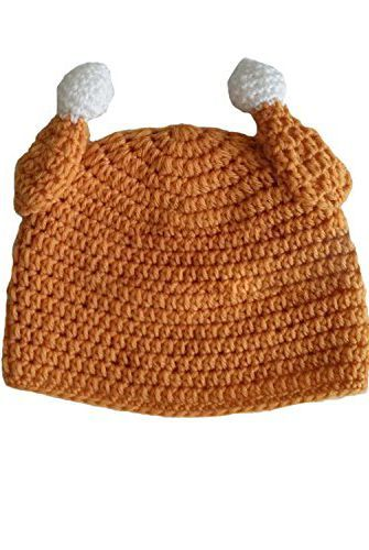 Baby Thanksgiving Outfits That You'll Want to Gobble Right Up