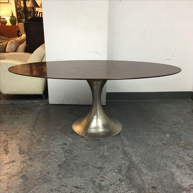 Dining Tables. Julian ChichesterDining ...