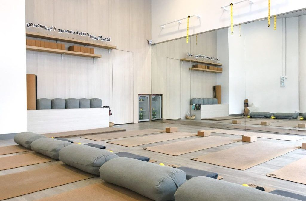 Best Yoga Studio Interior Design Ideas For New Studio Owners Pilgrimage Yoga Online Studio Interior Yoga Studio Interior Yoga Studio Design