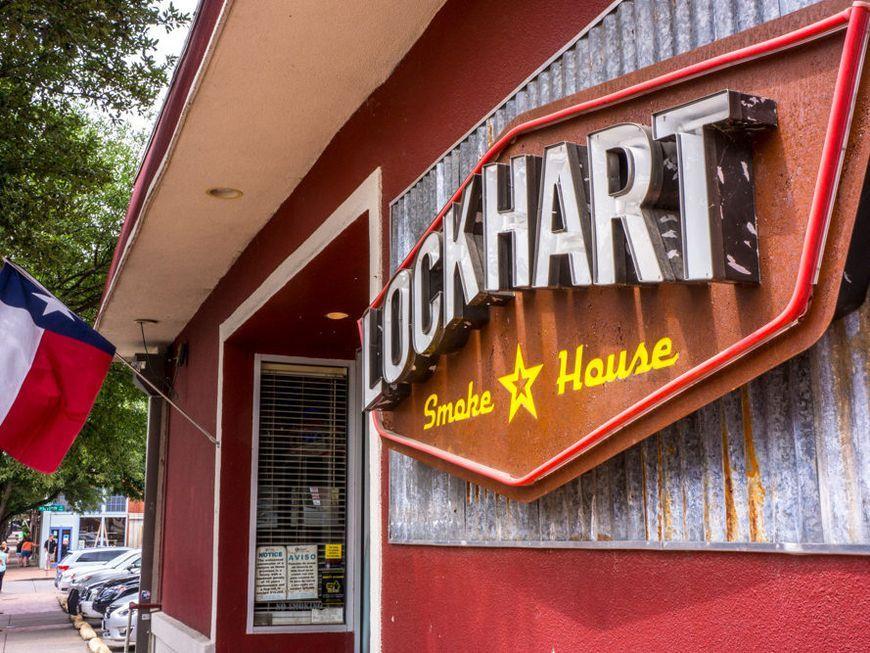 16 essential restaurants in the arts district in