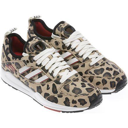 Corredor Skalk Contratado  adidas página oficial | adidas España | Zapatos en línea, Zapatos de  estampado de leopardo, Adidas