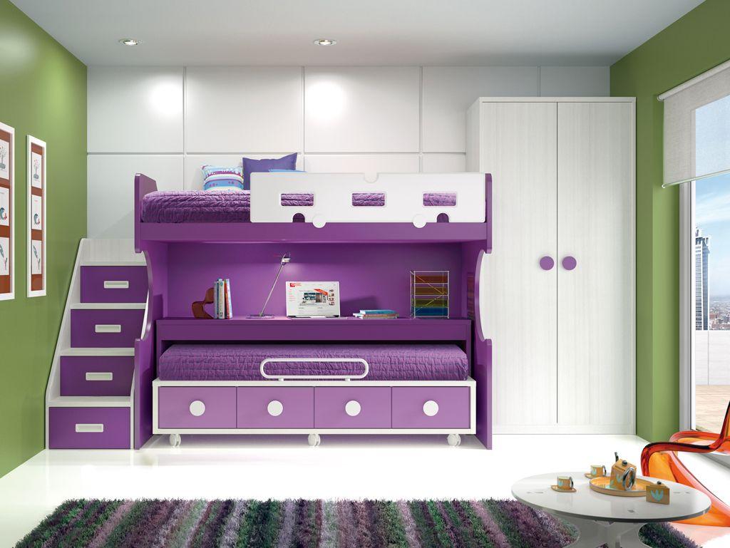 el blog de merkamueble dormitorios