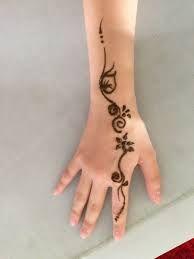Henna課程 台北 - Google 搜尋