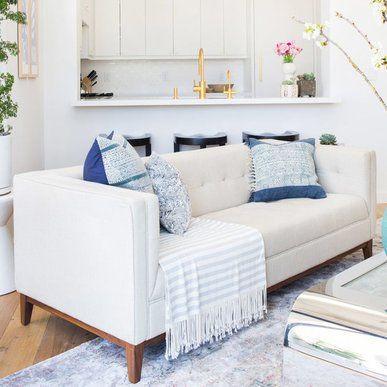 Sofas Under $500