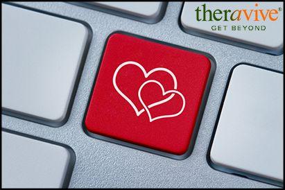 match dating website