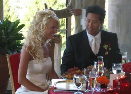 korean girl marrying a filipino man
